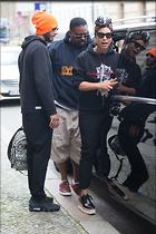 Celebrity Photo: Alicia Keys 1200x1800   276 kb Viewed 139 times @BestEyeCandy.com Added 562 days ago