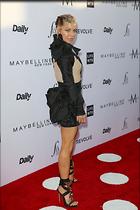 Celebrity Photo: Stacy Ferguson 2560x3840   594 kb Viewed 42 times @BestEyeCandy.com Added 50 days ago