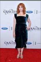 Celebrity Photo: Christina Hendricks 800x1199   98 kb Viewed 33 times @BestEyeCandy.com Added 27 days ago