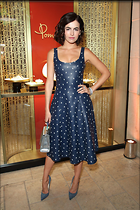 Celebrity Photo: Camilla Belle 1200x1800   299 kb Viewed 43 times @BestEyeCandy.com Added 29 days ago