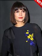 Celebrity Photo: Nina Dobrev 1200x1600   185 kb Viewed 11 times @BestEyeCandy.com Added 6 days ago