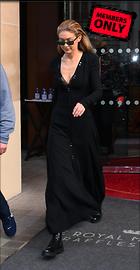 Celebrity Photo: Gigi Hadid 1736x3348   2.1 mb Viewed 1 time @BestEyeCandy.com Added 3 days ago