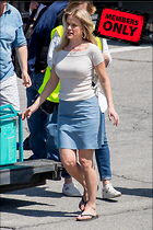 Celebrity Photo: Alice Eve 2400x3600   1.8 mb Viewed 0 times @BestEyeCandy.com Added 33 hours ago