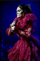 Celebrity Photo: Jessie J 1200x1797   207 kb Viewed 26 times @BestEyeCandy.com Added 116 days ago