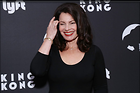 Celebrity Photo: Fran Drescher 1200x800   72 kb Viewed 48 times @BestEyeCandy.com Added 105 days ago