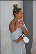 Celebrity Photo: Leona Lewis 1200x1800   127 kb Viewed 40 times @BestEyeCandy.com Added 76 days ago