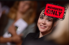Celebrity Photo: Ellen Page 5000x3337   1.7 mb Viewed 1 time @BestEyeCandy.com Added 376 days ago