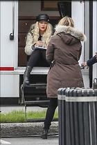 Celebrity Photo: Christina Aguilera 1000x1499   204 kb Viewed 18 times @BestEyeCandy.com Added 15 days ago