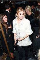 Celebrity Photo: Sienna Miller 2400x3600   861 kb Viewed 26 times @BestEyeCandy.com Added 33 days ago