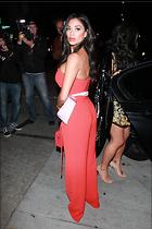 Celebrity Photo: Nicole Scherzinger 960x1440   575 kb Viewed 33 times @BestEyeCandy.com Added 20 days ago
