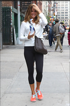 Celebrity Photo: Kelly Bensimon 1200x1800   229 kb Viewed 26 times @BestEyeCandy.com Added 30 days ago