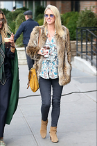 Celebrity Photo: Nicky Hilton 1200x1800   259 kb Viewed 6 times @BestEyeCandy.com Added 51 days ago