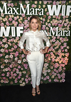 Celebrity Photo: Sasha Alexander 1200x1727   447 kb Viewed 30 times @BestEyeCandy.com Added 41 days ago