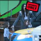 Celebrity Photo: Megan Fox 3000x2981   2.4 mb Viewed 0 times @BestEyeCandy.com Added 4 days ago