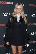 Celebrity Photo: Chloe Sevigny 1200x1799   184 kb Viewed 49 times @BestEyeCandy.com Added 70 days ago