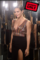 Celebrity Photo: Katharine McPhee 2456x3696   1.8 mb Viewed 0 times @BestEyeCandy.com Added 7 days ago