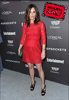 Celebrity Photo: Robin Tunney 3084x4500   2.8 mb Viewed 4 times @BestEyeCandy.com Added 81 days ago