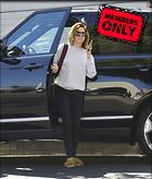 Celebrity Photo: Ashley Tisdale 6000x7032   2.0 mb Viewed 1 time @BestEyeCandy.com Added 180 days ago