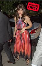 Celebrity Photo: Jessica Biel 1799x2838   1.8 mb Viewed 3 times @BestEyeCandy.com Added 216 days ago