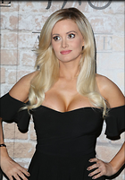 Celebrity Photo: Holly Madison 1200x1725   258 kb Viewed 73 times @BestEyeCandy.com Added 35 days ago