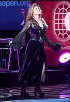 Celebrity Photo: Shania Twain 1200x1731   262 kb Viewed 53 times @BestEyeCandy.com Added 20 days ago