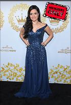 Celebrity Photo: Danica McKellar 2847x4200   2.7 mb Viewed 0 times @BestEyeCandy.com Added 36 days ago