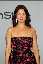 Celebrity Photo: Bellamy Young 1280x1920   280 kb Viewed 46 times @BestEyeCandy.com Added 212 days ago