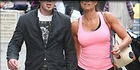 Celebrity Photo: Melanie Sykes 191x96   8 kb Viewed 39 times @BestEyeCandy.com Added 160 days ago
