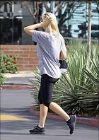 Celebrity Photo: Holly Madison 1200x1694   265 kb Viewed 10 times @BestEyeCandy.com Added 63 days ago