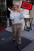 Celebrity Photo: Kylie Minogue 2780x4178   2.2 mb Viewed 0 times @BestEyeCandy.com Added 7 days ago