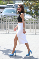 Celebrity Photo: Bethenny Frankel 1200x1800   190 kb Viewed 82 times @BestEyeCandy.com Added 178 days ago