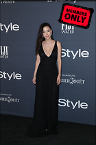 Celebrity Photo: Christian Serratos 2133x3200   2.2 mb Viewed 0 times @BestEyeCandy.com Added 164 days ago