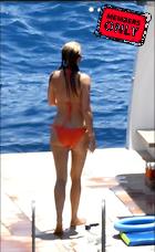Celebrity Photo: Gwyneth Paltrow 2152x3500   1.6 mb Viewed 3 times @BestEyeCandy.com Added 17 days ago