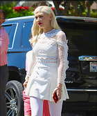 Celebrity Photo: Gwen Stefani 1200x1444   225 kb Viewed 65 times @BestEyeCandy.com Added 151 days ago