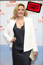 Celebrity Photo: Kim Cattrall 3680x5520   1.7 mb Viewed 1 time @BestEyeCandy.com Added 152 days ago
