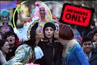 Celebrity Photo: Mila Kunis 2400x1618   1.5 mb Viewed 0 times @BestEyeCandy.com Added 4 days ago