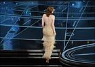 Celebrity Photo: Emma Stone 2500x1775   802 kb Viewed 32 times @BestEyeCandy.com Added 173 days ago