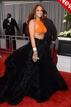 Celebrity Photo: Rihanna 1200x1798   274 kb Viewed 7 times @BestEyeCandy.com Added 25 hours ago