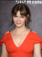 Celebrity Photo: Jennifer Jason Leigh 1200x1636   264 kb Viewed 65 times @BestEyeCandy.com Added 350 days ago