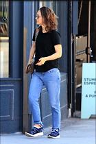 Celebrity Photo: Natalie Portman 1200x1800   264 kb Viewed 25 times @BestEyeCandy.com Added 19 days ago