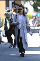 Celebrity Photo: Evangeline Lilly 1200x1804   194 kb Viewed 28 times @BestEyeCandy.com Added 143 days ago