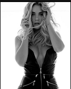 Celebrity Photo: Ashley Benson 800x1001   66 kb Viewed 20 times @BestEyeCandy.com Added 42 days ago