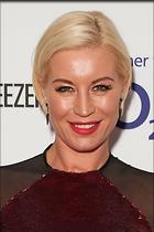 Celebrity Photo: Denise Van Outen 1200x1803   218 kb Viewed 38 times @BestEyeCandy.com Added 30 days ago