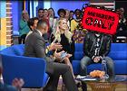 Celebrity Photo: Carrie Underwood 3000x2163   2.7 mb Viewed 3 times @BestEyeCandy.com Added 89 days ago