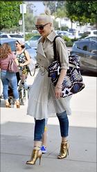 Celebrity Photo: Gwen Stefani 1200x2129   302 kb Viewed 123 times @BestEyeCandy.com Added 106 days ago