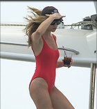 Celebrity Photo: Abigail Clancy 1200x1355   218 kb Viewed 23 times @BestEyeCandy.com Added 32 days ago
