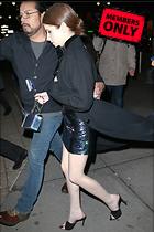 Celebrity Photo: Anna Kendrick 3456x5184   1.6 mb Viewed 0 times @BestEyeCandy.com Added 5 days ago