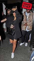 Celebrity Photo: Rihanna 1957x3500   1.9 mb Viewed 0 times @BestEyeCandy.com Added 2 days ago