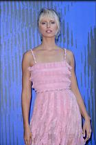 Celebrity Photo: Karolina Kurkova 1200x1800   295 kb Viewed 36 times @BestEyeCandy.com Added 138 days ago