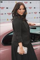 Celebrity Photo: Martine Mccutcheon 1200x1799   176 kb Viewed 47 times @BestEyeCandy.com Added 303 days ago
